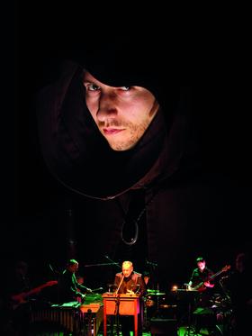 Bild: Midnight Story Orchestra - Die Elixiere des Teufels
