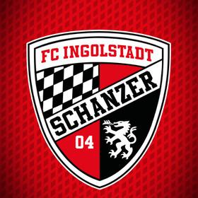 SV Wehen Wiesbaden - FC Ingolstadt 04