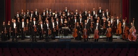 Vogtland Philharmonie | Chi Ho Han