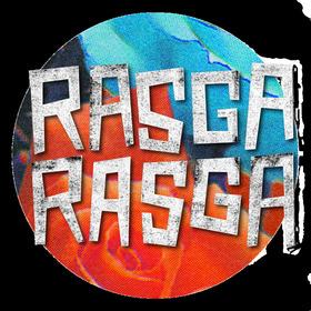 Bild: RASGA RASGA