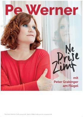 Bild: Pe Werner -