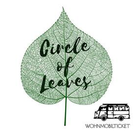 Bild: Circle of Leaves Festival