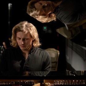 Bild: Chopin Pur