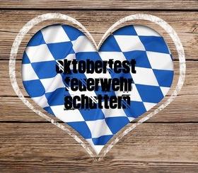 """Bild: 11. Oktoberfest - DAS """"Oktoberfest"""" der Feuerwehr Schuttern"""