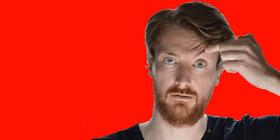 Bild: Stand Up Comedy Night - Jochen Prang und Gäste