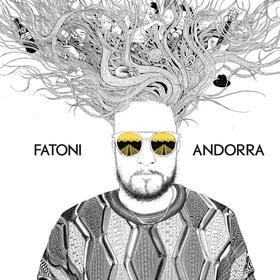 Fatoni - andorra tour 2019