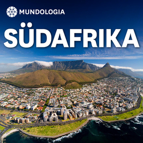 Bild: MUNDOLOGIA: Südafrika