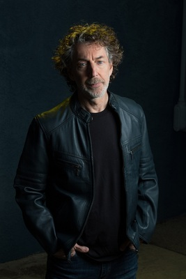 Drums Night: Simon Phillips - 30th Anniversary Tour