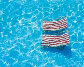 Bild: Open-Air-Kino am Werksschwimmbad - James Bond - Feuerball (FSK 12)