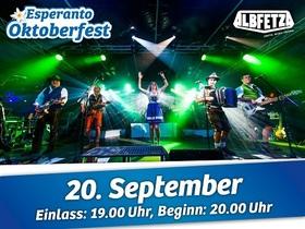 Esperantohalle Fulda