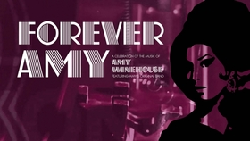 Forever Amy - Featuring Amy´s Original Band