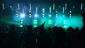 Bild: Rosenmontags-Disco mit DJ Heinze Miggel - Musiktheater Rex