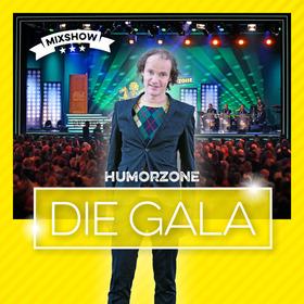 HUMORZONE - DIE GALA - 2020