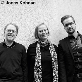Bild: 1. Kulturpreisverleihung an Nikolaus Brass -