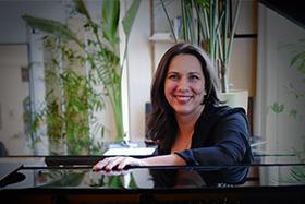 Bild: 250 piano pieces for Beethoven. Klavierrecital Susanne Kessel