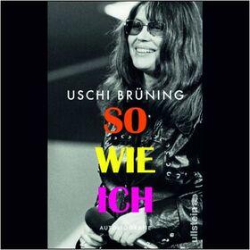 Bild: Uschi Brüning -