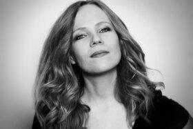 "Sarah Bosetti | ""Denke.schön"" der Kabarettherbst 2019"