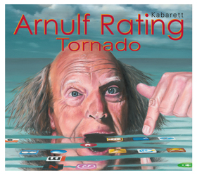 Arnulf Rating - Tornado