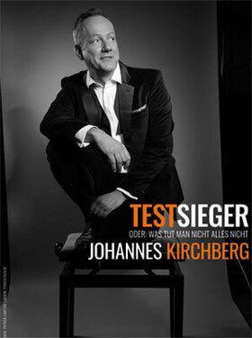 Bild: Johannes Kirchberg