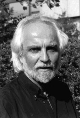 Günter Müller - Linden – was da früher los war & wie was daraus geworden ist.