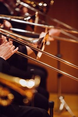 Bild: 3. Kaiserpfalz-Konzert