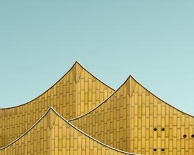 Marmor und Asphalt - Soziale Oberflächen im Berlin des 20. Jahrhunderts