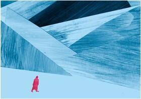 Bild: Liederabend mit Markus Schäfer – Die Winterreise von Franz Schubert
