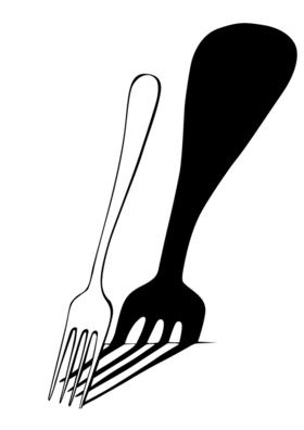 Bild: #Hungerkünstler - Badische Landesbühne