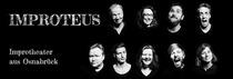 Bild: Improteus - Die Impro Show