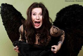 Bild: 19. Wettbewerb für Kabarettisten & Comedians