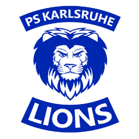 Bild: Artland Dragons - PS Karlsruhe Lions