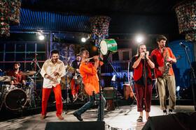 Bild: Anavantou - Fiesta Brasil
