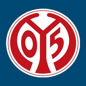 Bild: Neckarsulmer Sport-Union - 1. FSV Mainz 05