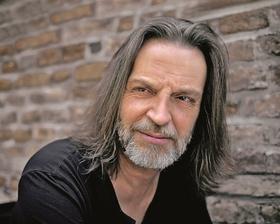 Friedberg lässt lesen: Helge Timmerberg