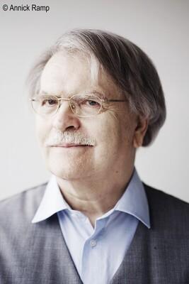 Friedberg lässt lesen: Kurt Steinmann