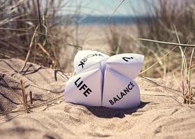 Bild: Shake your Life! - Der richtige Mix aus Karriere, Liebe, Lebensart. Vortrag mit Ralph Goldschmidt