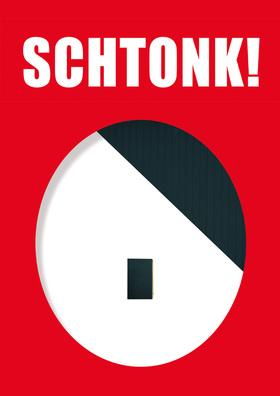 Bild: Schtonk! - Komödie nach dem Film von Helmut Dietl