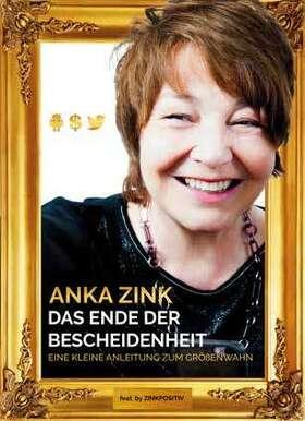 Bild: Anka Zink -
