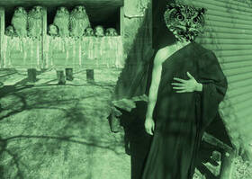 Bild: Philosophy - Performance • Premiere