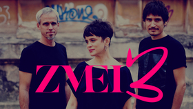 "Bild: ZMEI3 (Rumänien/Deutschland) - ""Rough Romanian Soul"""