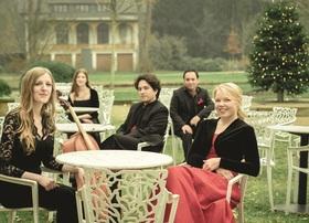 """Bild: Los Temperamentos - """"Navidad Indigena"""" – Barocke Vokal- und Instrumentalmusik zu Weihnachten"""