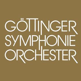 Bild: 1. Konzert GDA-Serenade
