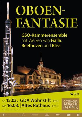 Bild: 3. Konzert Rathaus