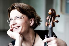 Württembergisches Kammerorchester Heilbronn 5. Heilbronner Konzert 2019/2020