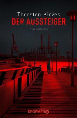 Bild: Harbour Front Literaturfestival Hamburg