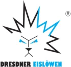 Bild: Eisbären Regensburg x Dresdner Eislöwen