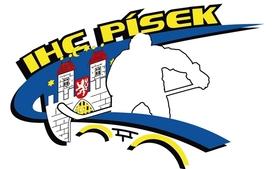 Bild: Eisbären Regensburg x IHC Písek