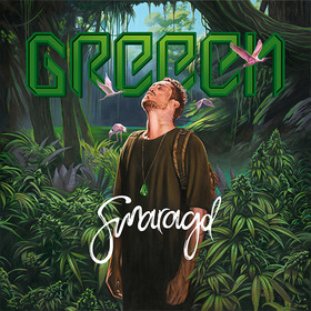 GReeeN - Smaragd Tour 2020