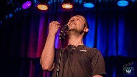Bild: Poetry Slam - Kultur live Spezial