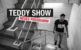 Bild: Die Teddy Show